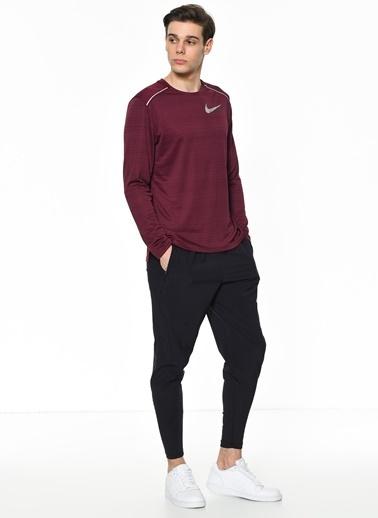 Nike Tişört Bordo
